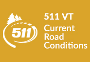 511 VT Current Road Conditions